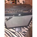 Amplicador Fender Mustang Iii Y Varias Cosas Mas