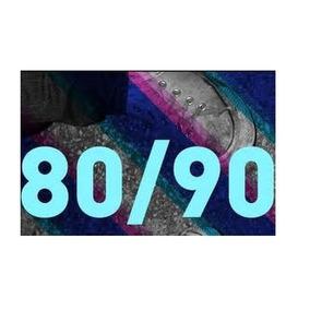 1000 Exitos 80s Y 90s