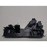 Suporte/trava Interna +micro Chaves Panasonic Nn-g52bh 110v