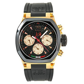 bf150b2c528 Reloj Champion Watch - Relojes Pulsera en Mercado Libre Chile