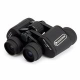 Binocular G2 Upclose 7x35 Celestron 71260 *6