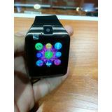 Reloj Smartwatch Dz09 , Somos Tienda Fisica