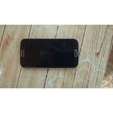 Permuvendo Samsung Galaxy S4 (gt-i9500)