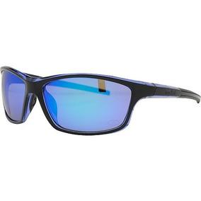 Gafas De Sol Ironman Fortitude Sport f52a06d6aebe