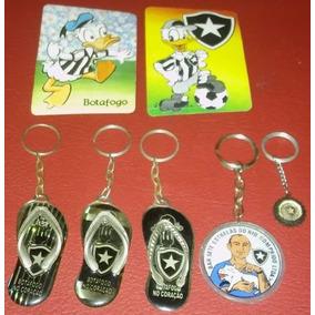 Chaveiro Do Botafogo - Chaveiros no Mercado Livre Brasil 061c3ba389fdd