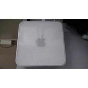 Mac Mini Core 2 Duo 2,26 5gb E Geforce 256mb