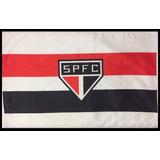 Bandeira Do São Paulo Barata 90cm X 150cm