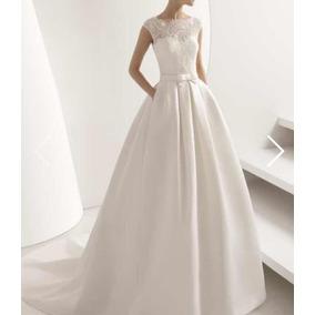 Tintoreria especializada en vestidos de novia monterrey