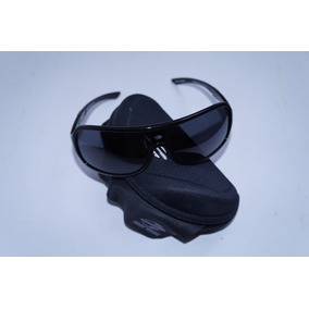 70bafebe73849 Lentes De Sol Mormaii Caballero - Ropa, Zapatos y Accesorios en ...