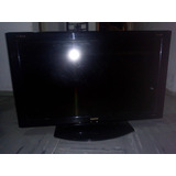 Tv Lcd Full Hd Sanyo Vizio 32