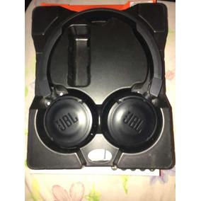 Headphones Jbl 450 Bt