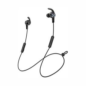 Auriculares Huawei Sport Bluetooth Lite Am61