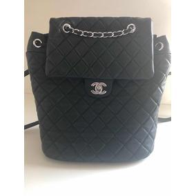Mochila / Bolsa Chanel