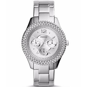 Reloj Fossil Dama