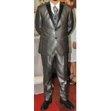 Alquiler De Trajes Para Casamiento Hombre en Mercado Libre Argentina 374029fd696