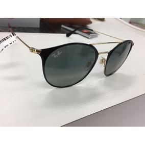 Oculos Rayban P Original - Óculos no Mercado Livre Brasil de26313b35