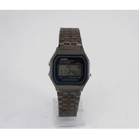 b3b21780848 Relógio Digital Casio