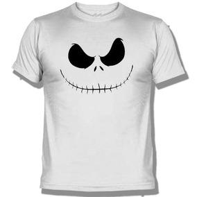 Disfraz Guardaespaldas Disfraces Halloween - Playeras Manga Corta de ... 5bd4c390e906a