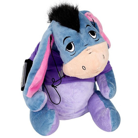 Peluche Me Igor Tech Disney