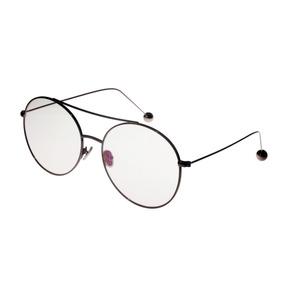 Conjunto Feminino 44 Aresta Grafite Armacoes - Óculos no Mercado ... 81f4552e61