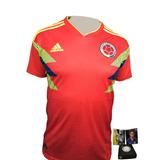 Deportes Camisetas De Futbol Camisetas De Futbol Europeo en Mercado ... 1d3441350f7f2