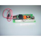 Euc 120d P/31 1-468-936-13 Inverter Balastra Sony * Inv4