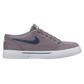 huge selection of 8232e 9ae8c Zapatillas Nike Hombre Gts 16 Txt 2016201-sc
