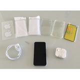 iPhone Xr 128gb Branco - Zerado