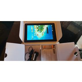 Tablet Siragon En Perfecto Estado Modelo Tb-90103g En 75 Tru