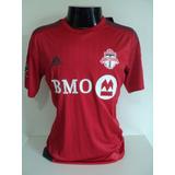 Camisa Toronto Fc Giovinco - Futebol no Mercado Livre Brasil aa895c7a3c73f