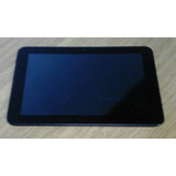 Tablet X-view 10.1