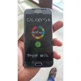 Samsung Galaxy S6 /tienda