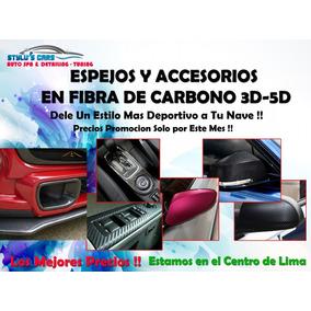 99cde0b10fe74 Accesorios Tuning Autos - Accesorios para Vehículos en Mercado Libre Perú