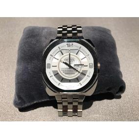 Relógio Original Diesel Dz1120