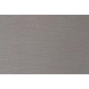 Fórmica O Laminado Aluminio Greenlam 9031-33
