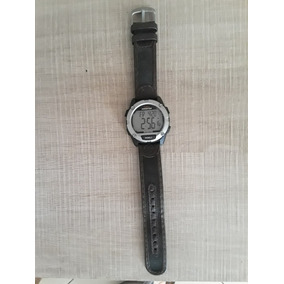 Relogio Timex Expedition Indiglo