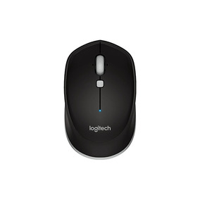 Mouse Sem Fio Bluetooth Logitech M535