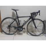 Speed De Carbono Com Ultegra R8000