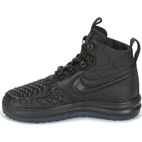 4edca69117da8 Zapatillas Niã±os - Zapatillas Nike Botitas para Niñas en Mercado ...
