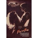 filme brincando com fogo 1986 dublado