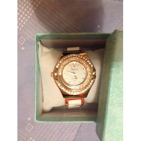 Reloj Omega Mujer De Marca