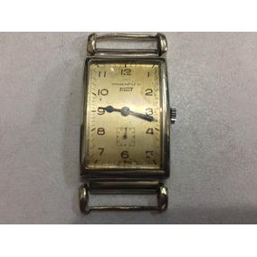 032a98c1c37 Relógio Omega Watch Co.tissot - Relógios no Mercado Livre Brasil