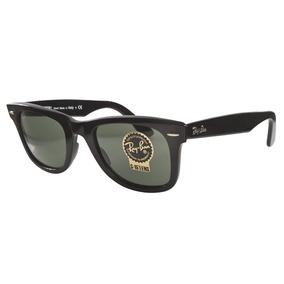 d464519d6765b Oculos De Sol Feminino Grande - Óculos no Mercado Livre Brasil