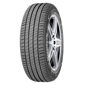 Pneu Michelin 195/65r15 91h Primacy 3