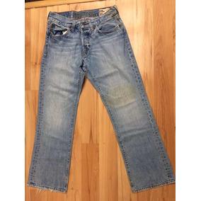 Pantalon Hollister Talla 28 en Mercado Libre México ca5c3b6e58e9