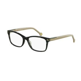 Armacao De Grau Carolina Herrera - Óculos no Mercado Livre Brasil 959b4f6deb