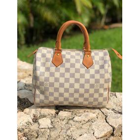 0f76436e4 Bolsos Cuero Mujer Bucaramanga - Bolsas Louis Vuitton Con cierre en ...