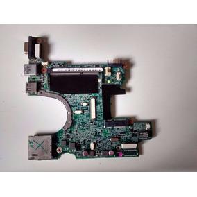 Placa Motherboard Netbook Es10is Es10isx