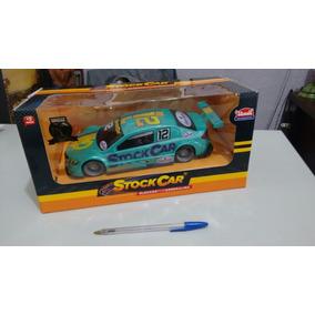 Miniatura Stock Car.