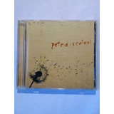 Petra - Revival - Cd - Música Cristiana